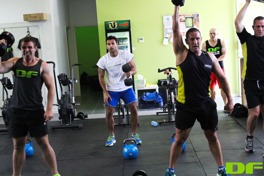 Personal-Trainer-Brisbane-Drive-Fitness-Team-Workout-135.jpg