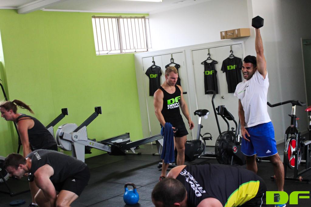 Personal-Trainer-Brisbane-Drive-Fitness-Team-Workout-136.jpg