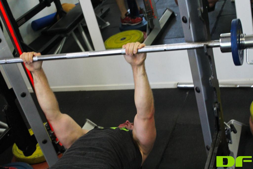 Personal-Trainer-Brisbane-Drive-Fitness-Team-Workout-137.jpg