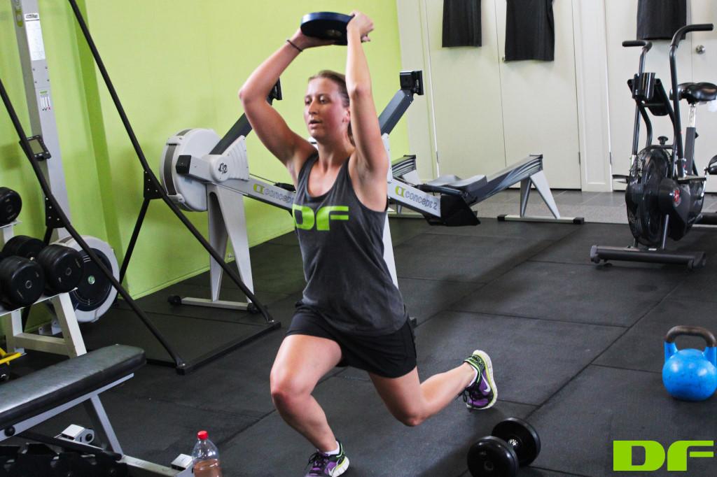Personal-Trainer-Brisbane-Drive-Fitness-Team-Workout-139.jpg