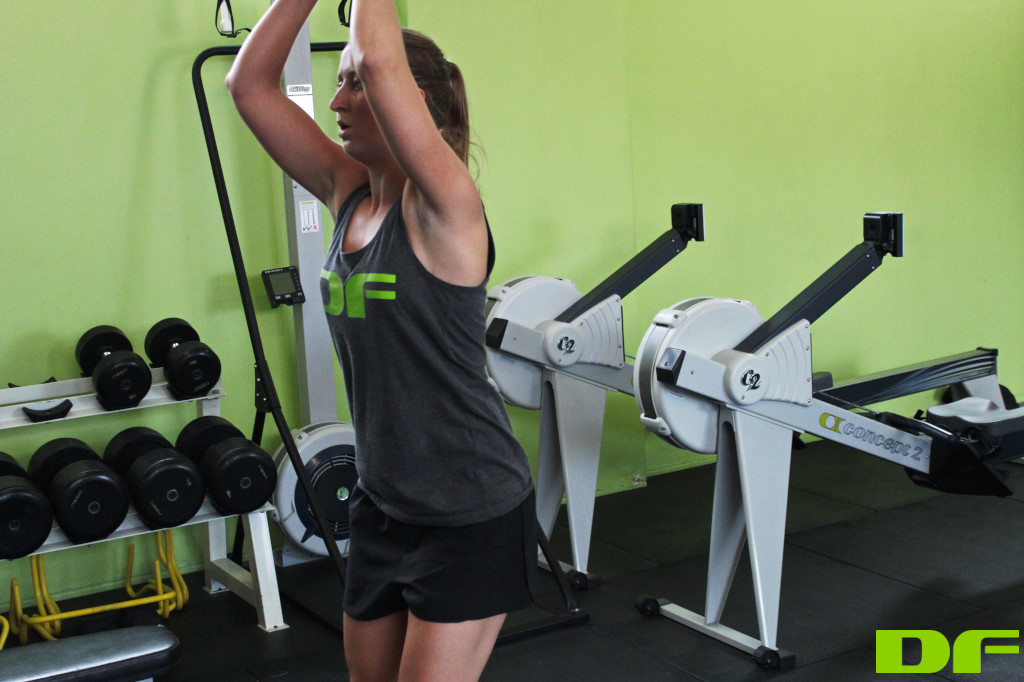Personal-Trainer-Brisbane-Drive-Fitness-Team-Workout-138.jpg