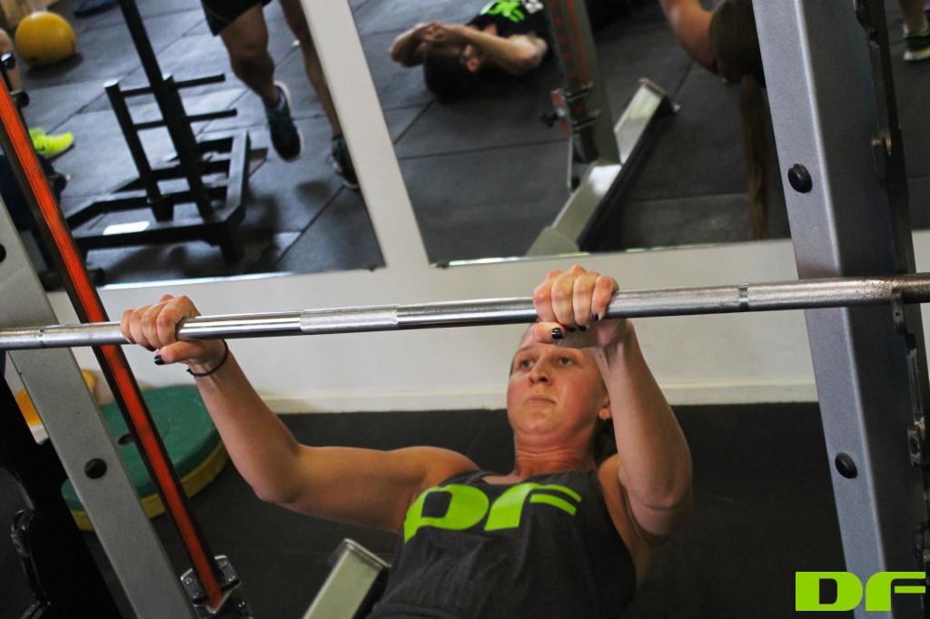 Personal-Trainer-Brisbane-Drive-Fitness-Team-Workout-140.jpg