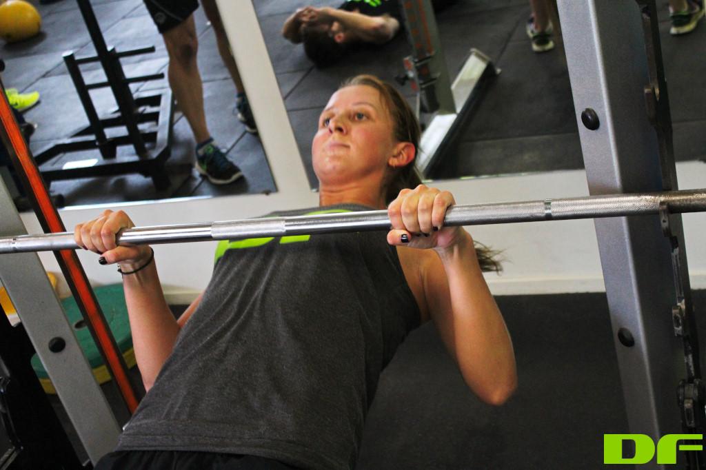 Personal-Trainer-Brisbane-Drive-Fitness-Team-Workout-141.jpg