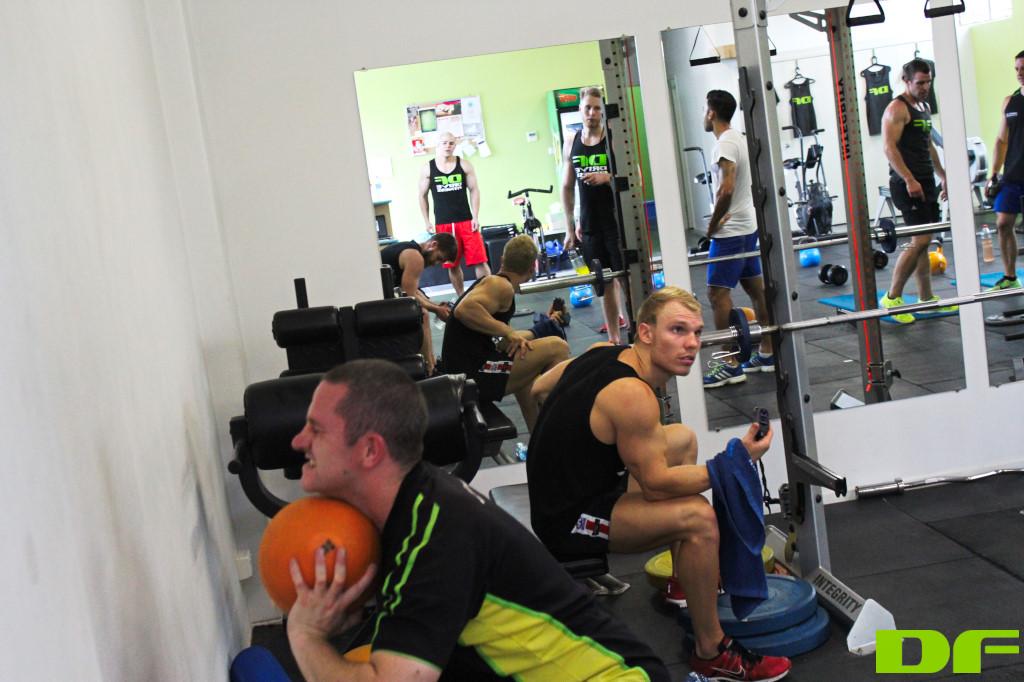 Personal-Trainer-Brisbane-Drive-Fitness-Team-Workout-142.jpg