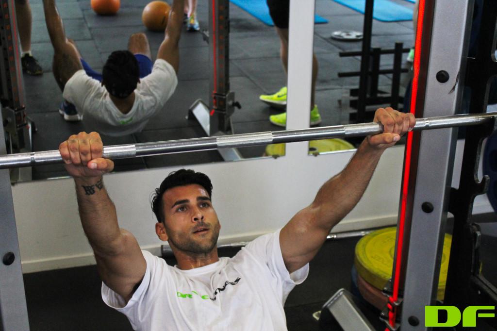 Personal-Trainer-Brisbane-Drive-Fitness-Team-Workout-143.jpg