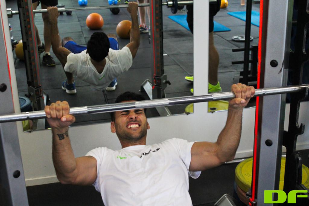 Personal-Trainer-Brisbane-Drive-Fitness-Team-Workout-144.jpg