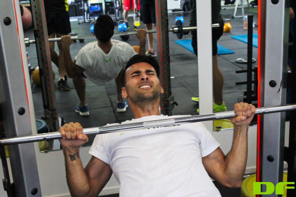 Personal-Trainer-Brisbane-Drive-Fitness-Team-Workout-145.jpg
