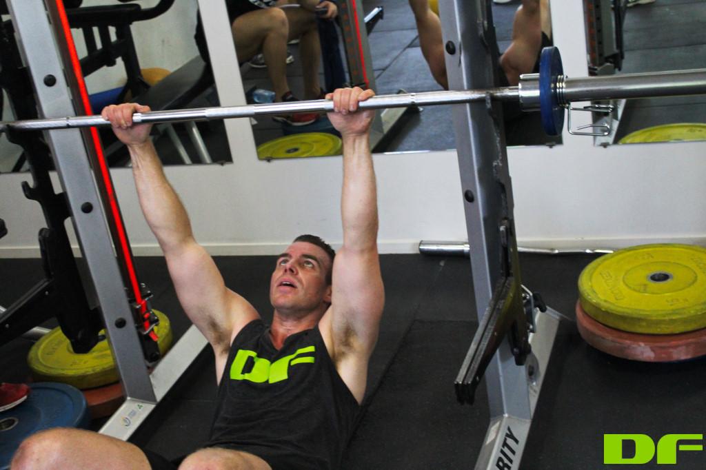 Personal-Trainer-Brisbane-Drive-Fitness-Team-Workout-147.jpg
