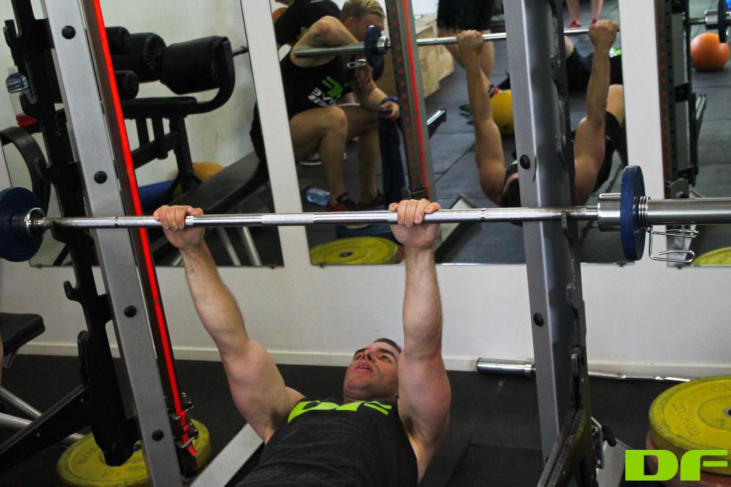 Personal-Trainer-Brisbane-Drive-Fitness-Team-Workout-148.jpg