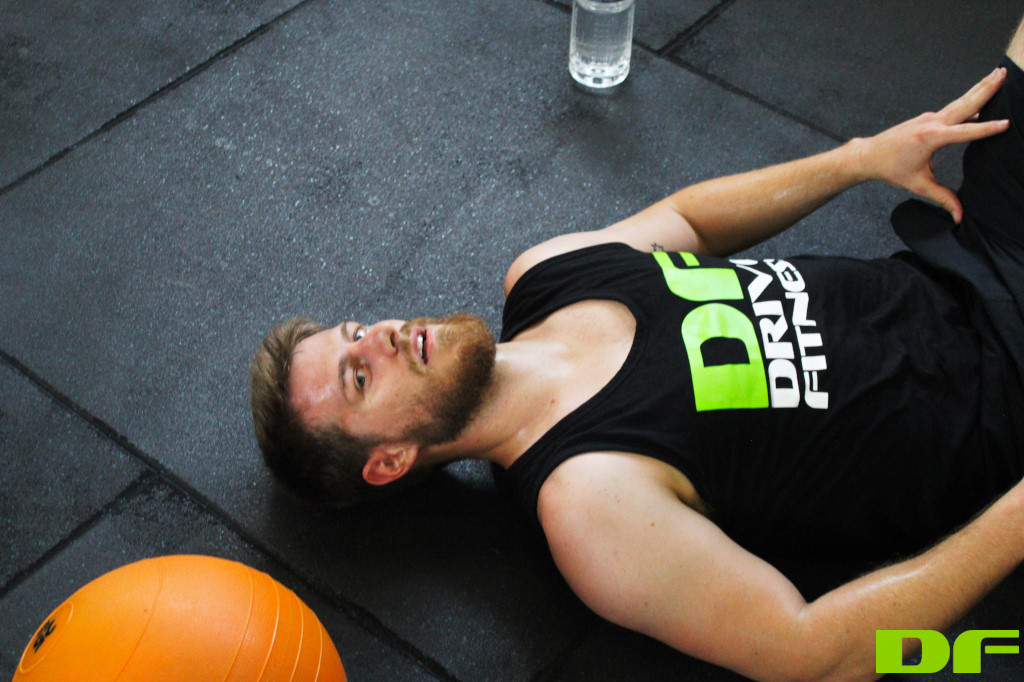 Personal-Trainer-Brisbane-Drive-Fitness-Team-Workout-149.jpg
