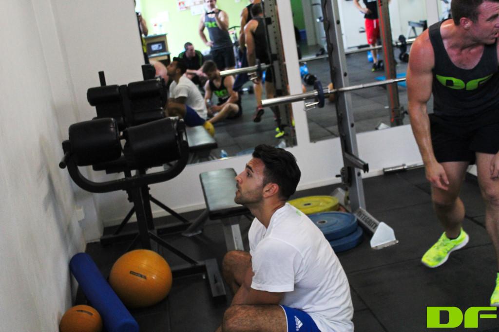 Personal-Trainer-Brisbane-Drive-Fitness-Team-Workout-151.jpg