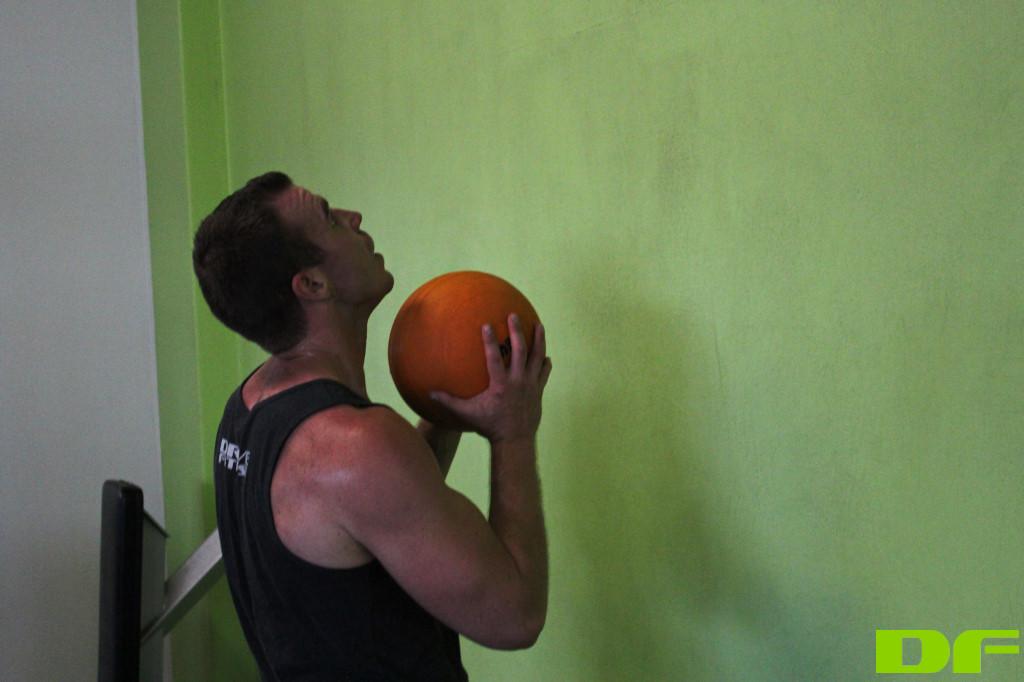 Personal-Trainer-Brisbane-Drive-Fitness-Team-Workout-152.jpg