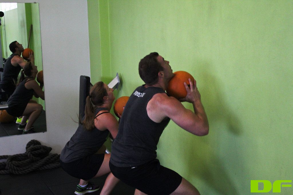Personal-Trainer-Brisbane-Drive-Fitness-Team-Workout-153.jpg