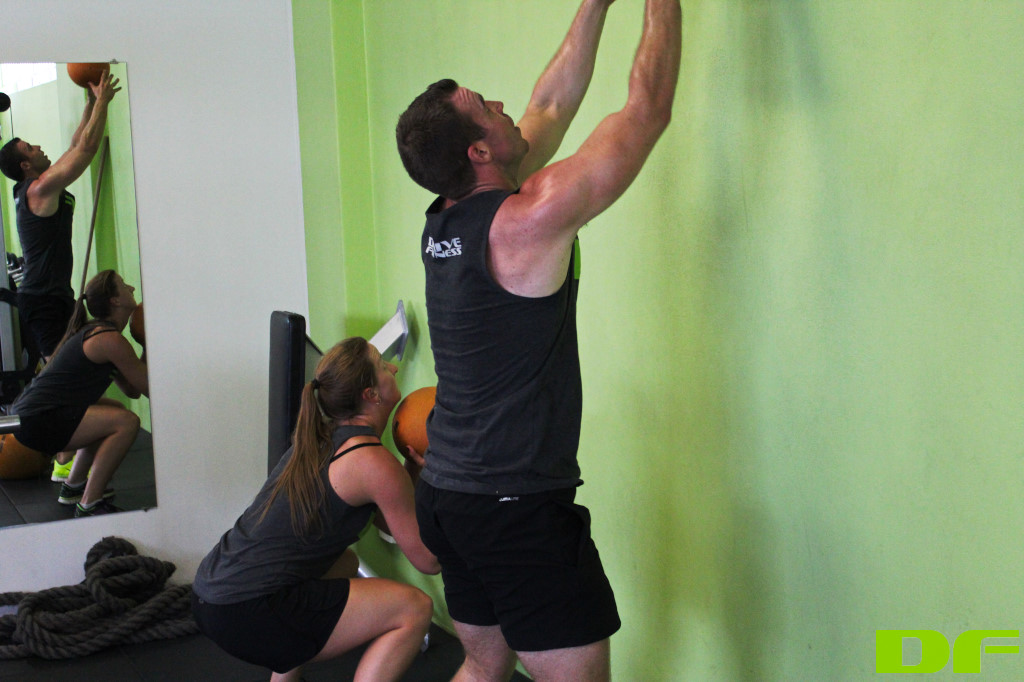 Personal-Trainer-Brisbane-Drive-Fitness-Team-Workout-154.jpg