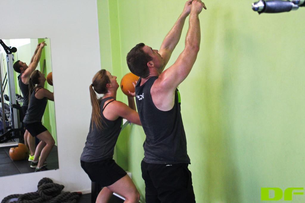 Personal-Trainer-Brisbane-Drive-Fitness-Team-Workout-155.jpg