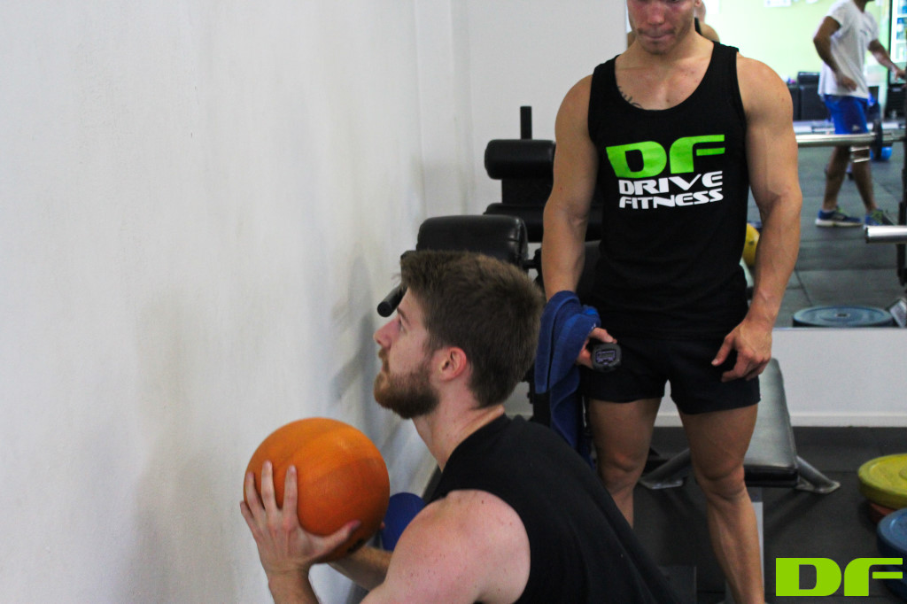 Personal-Trainer-Brisbane-Drive-Fitness-Team-Workout-156.jpg