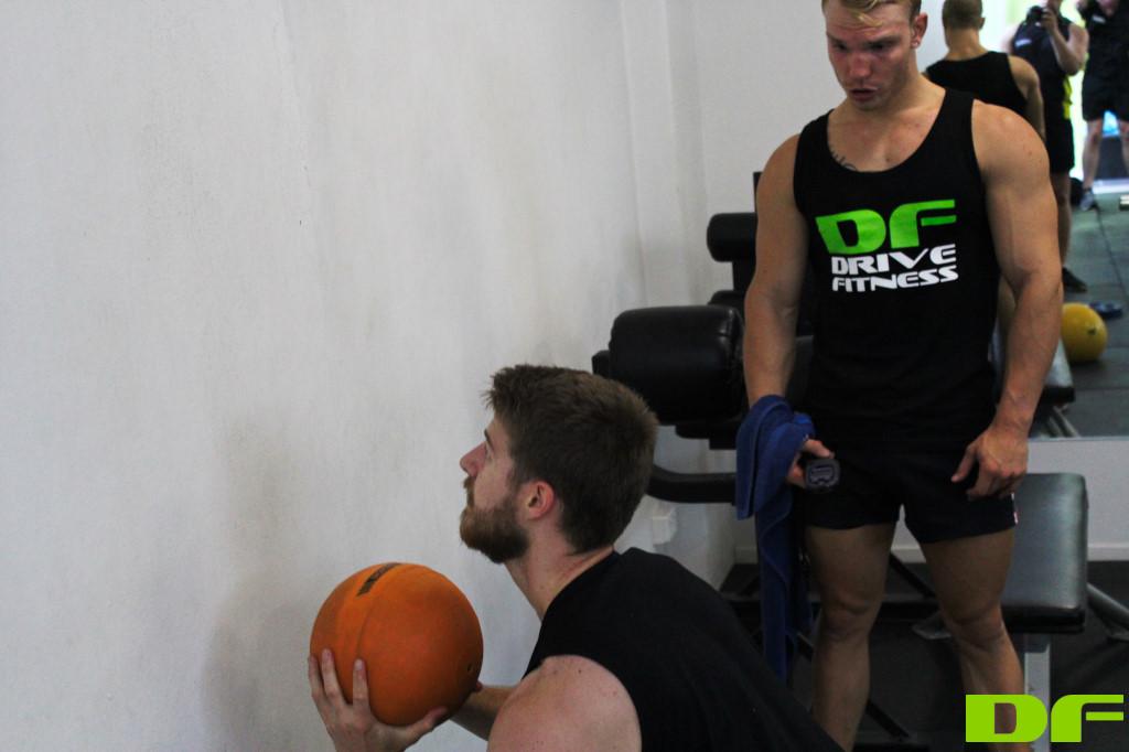 Personal-Trainer-Brisbane-Drive-Fitness-Team-Workout-157.jpg