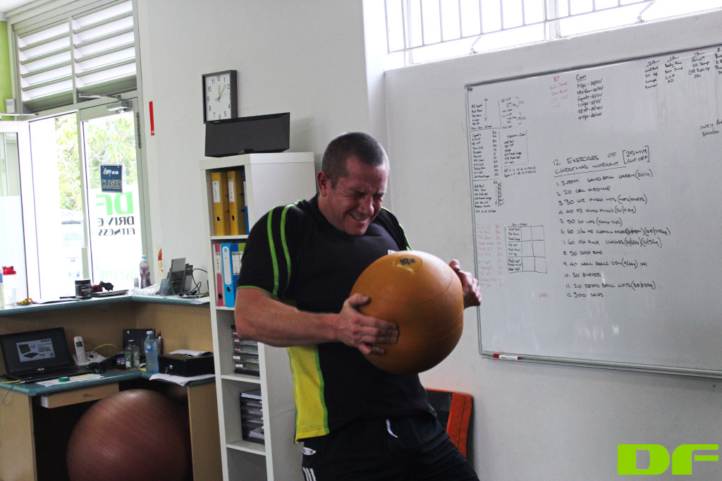Personal-Trainer-Brisbane-Drive-Fitness-Team-Workout-158.jpg
