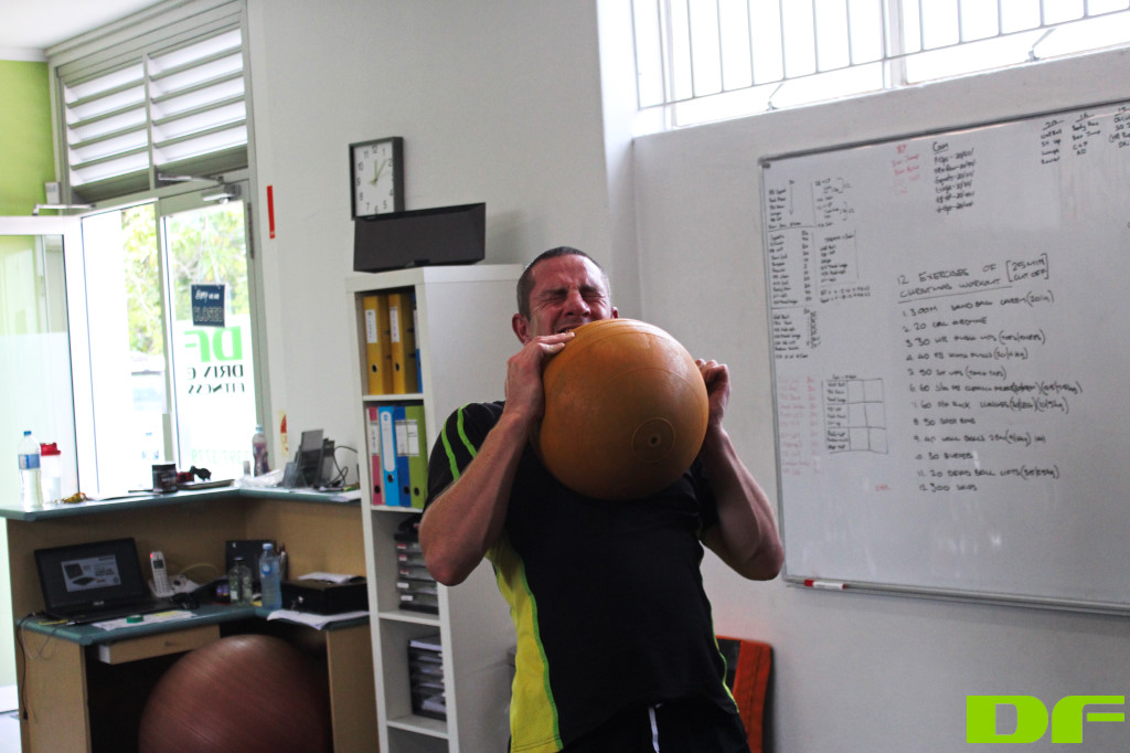 Personal-Trainer-Brisbane-Drive-Fitness-Team-Workout-159.jpg