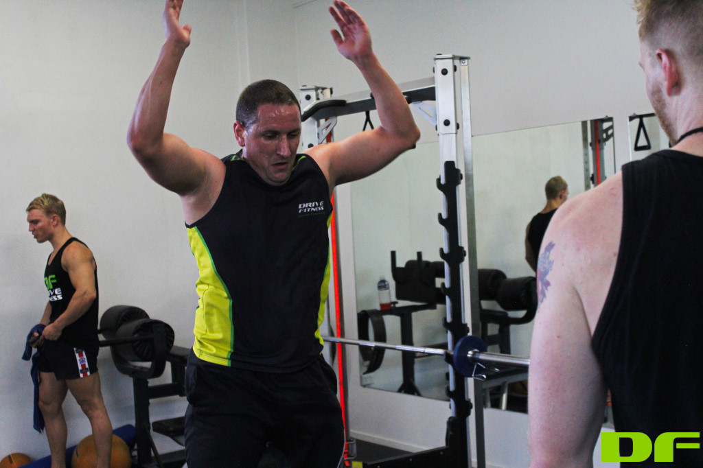 Personal-Trainer-Brisbane-Drive-Fitness-Team-Workout-160.jpg