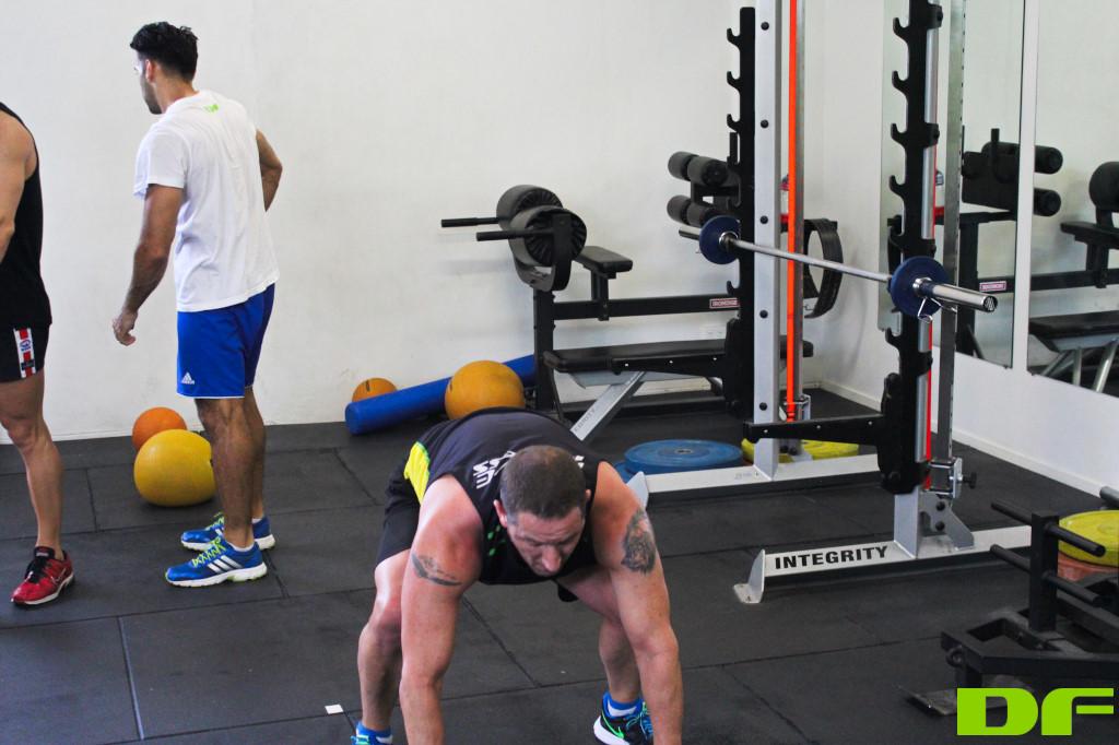 Personal-Trainer-Brisbane-Drive-Fitness-Team-Workout-161.jpg