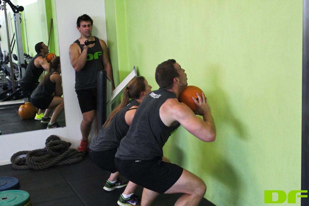 Personal-Trainer-Brisbane-Drive-Fitness-Team-Workout-162.jpg