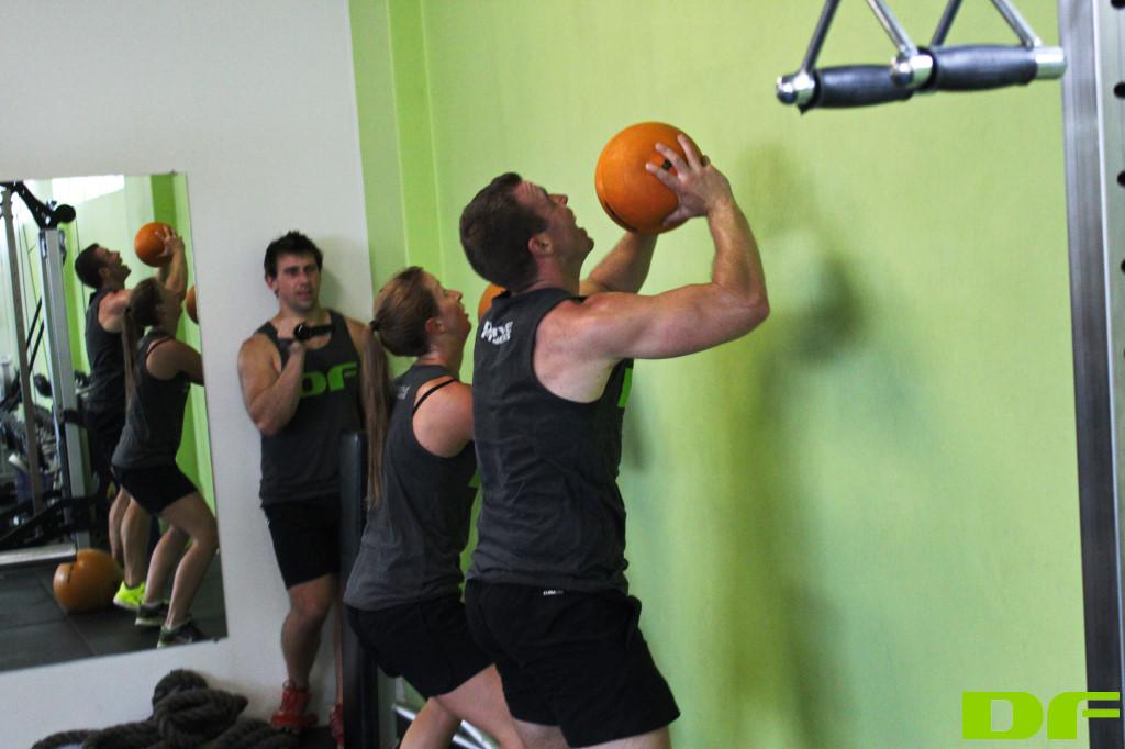Personal-Trainer-Brisbane-Drive-Fitness-Team-Workout-163.jpg