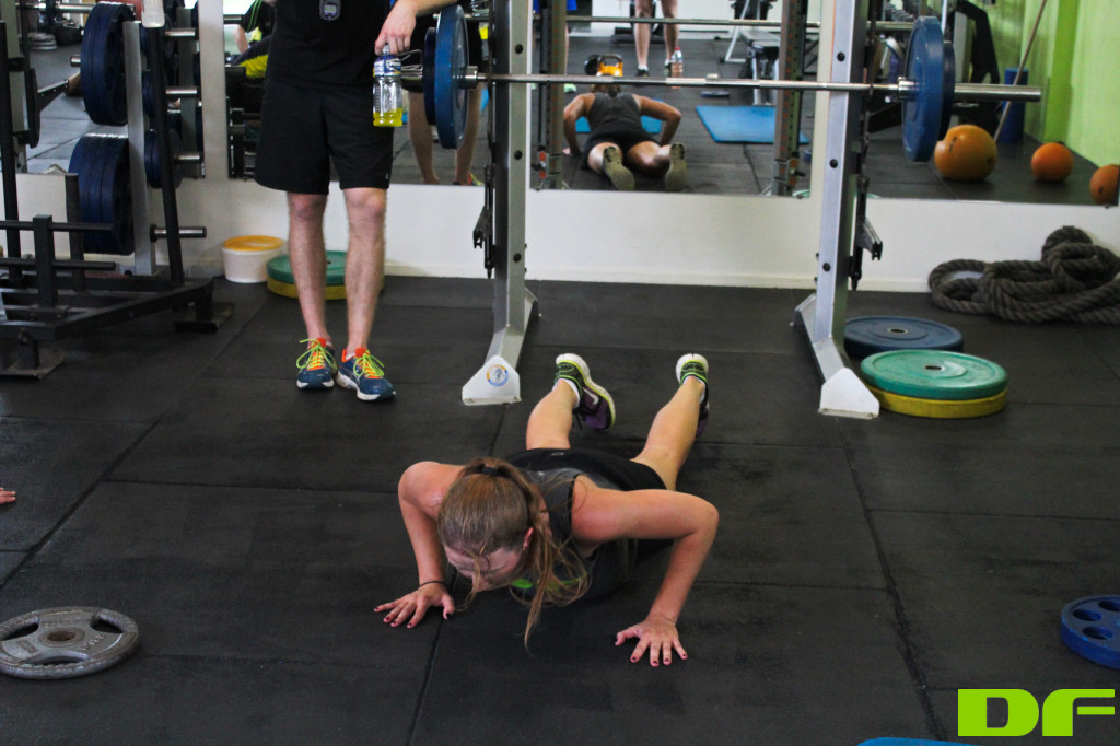 Personal-Trainer-Brisbane-Drive-Fitness-Team-Workout-164.jpg