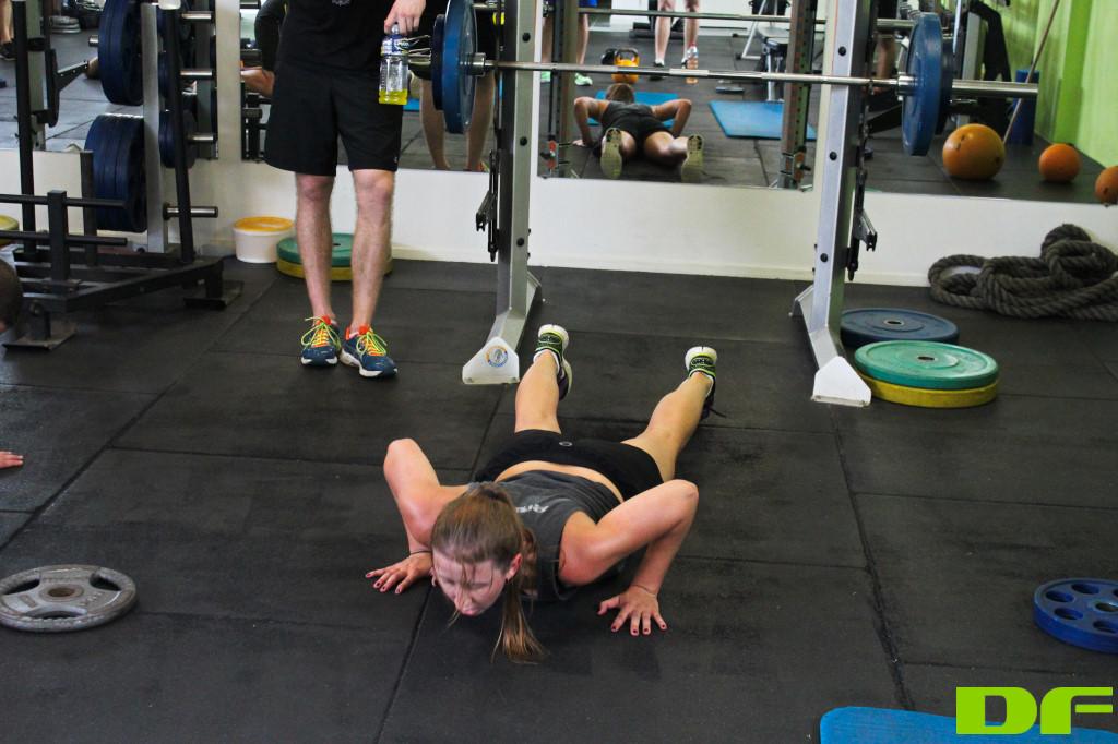 Personal-Trainer-Brisbane-Drive-Fitness-Team-Workout-165.jpg