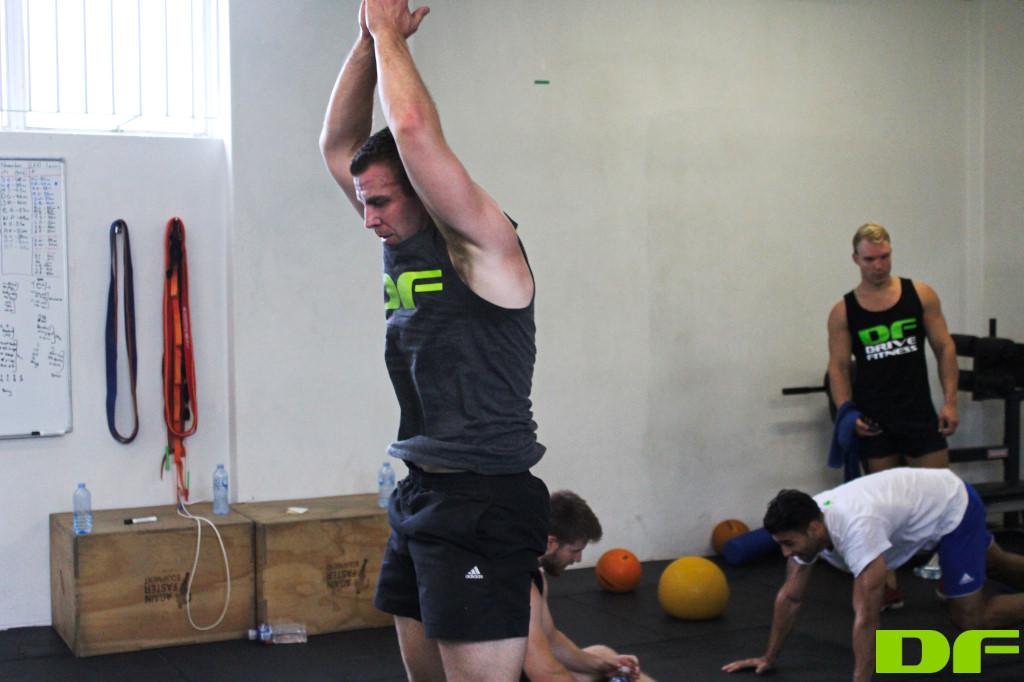 Personal-Trainer-Brisbane-Drive-Fitness-Team-Workout-167.jpg