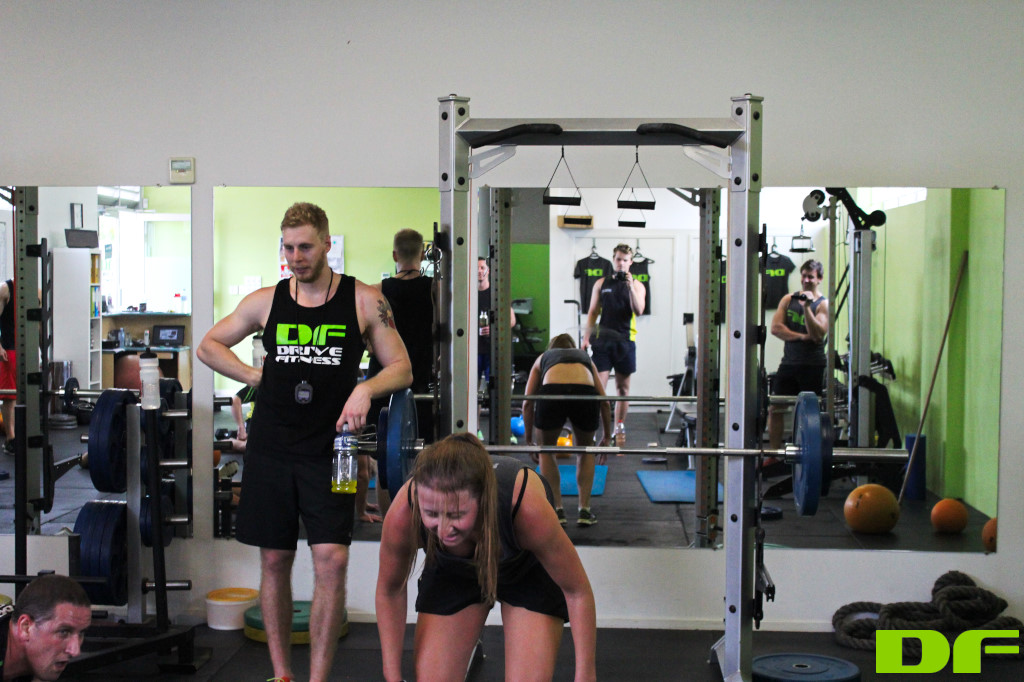 Personal-Trainer-Brisbane-Drive-Fitness-Team-Workout-166.jpg