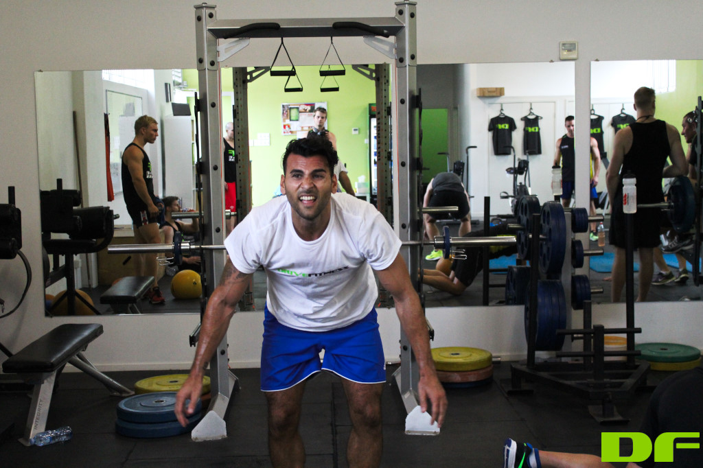 Personal-Trainer-Brisbane-Drive-Fitness-Team-Workout-169.jpg