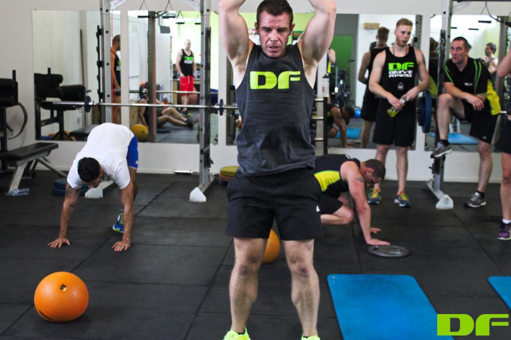 Personal-Trainer-Brisbane-Drive-Fitness-Team-Workout-168.jpg