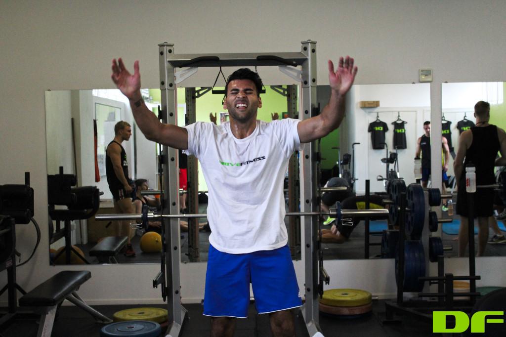 Personal-Trainer-Brisbane-Drive-Fitness-Team-Workout-170.jpg