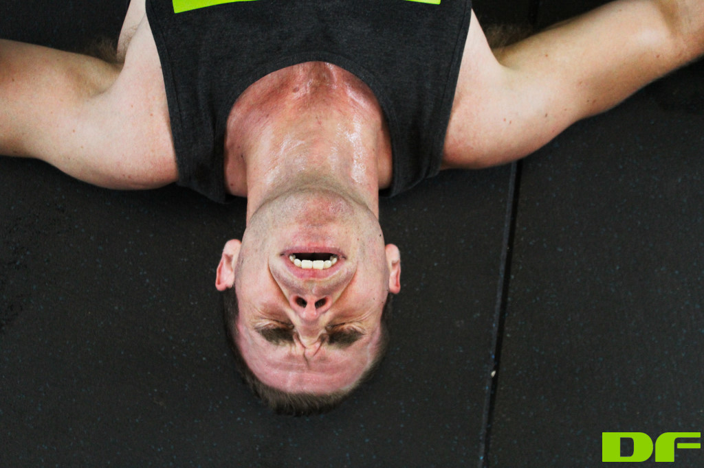 Personal-Trainer-Brisbane-Drive-Fitness-Team-Workout-171.jpg