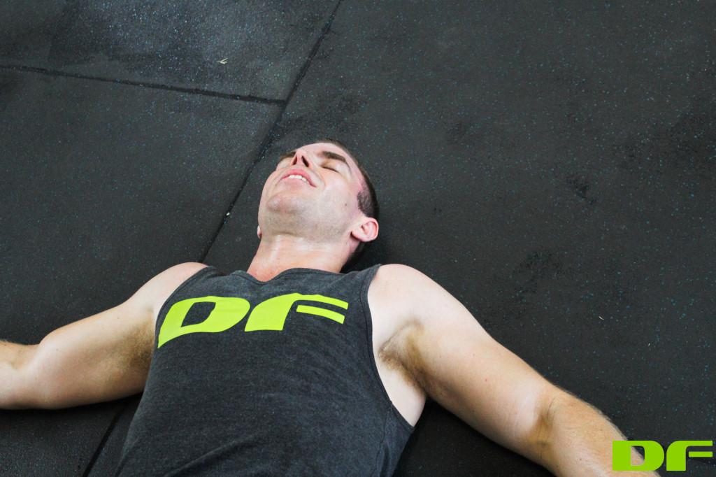 Personal-Trainer-Brisbane-Drive-Fitness-Team-Workout-172.jpg