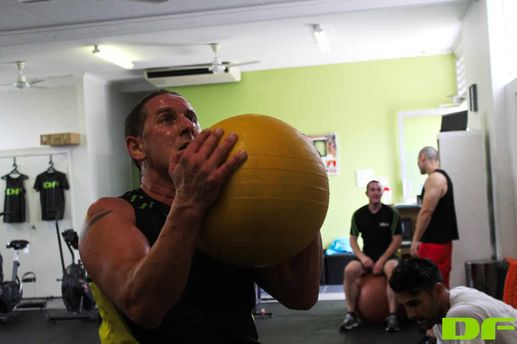 Personal-Trainer-Brisbane-Drive-Fitness-Team-Workout-173.jpg