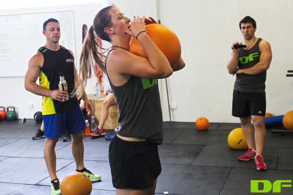 Personal-Trainer-Brisbane-Drive-Fitness-Team-Workout-175.jpg