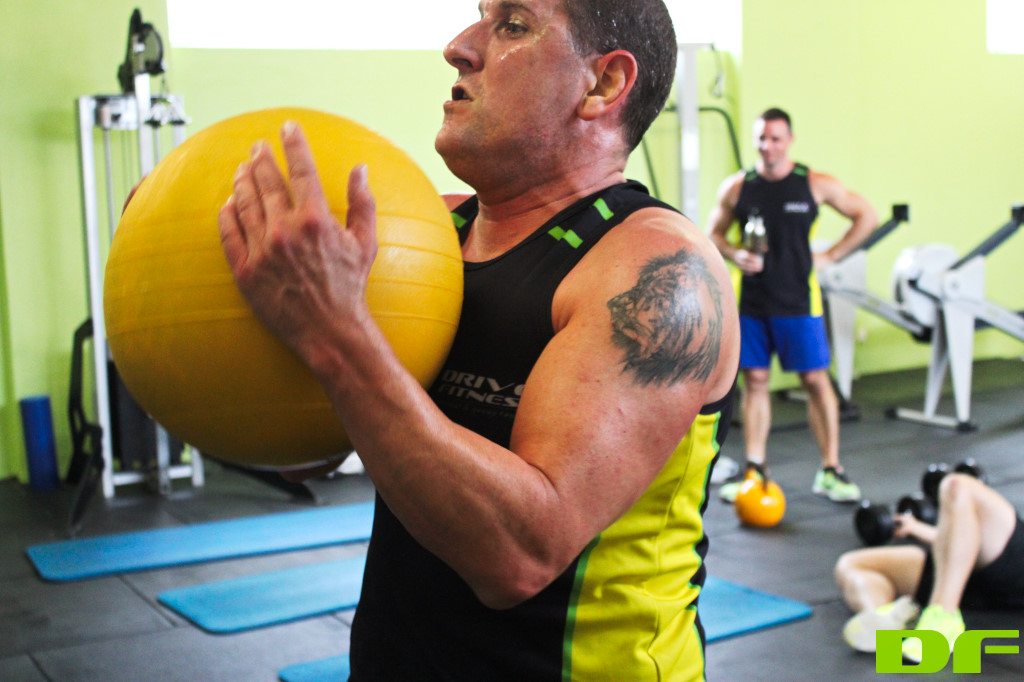 Personal-Trainer-Brisbane-Drive-Fitness-Team-Workout-174.jpg