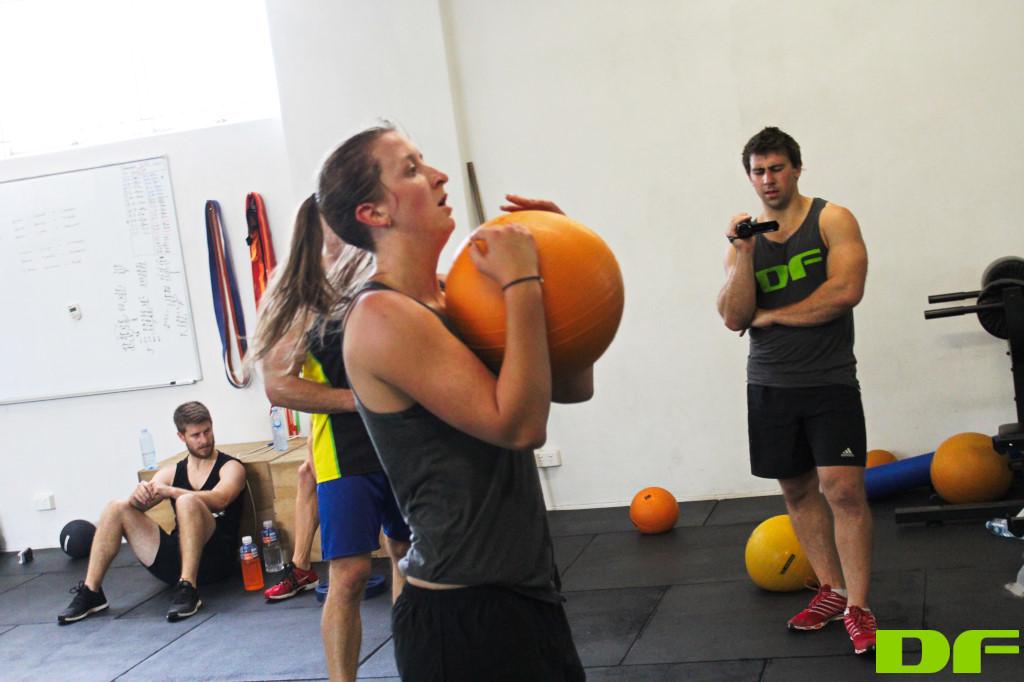 Personal-Trainer-Brisbane-Drive-Fitness-Team-Workout-177.jpg