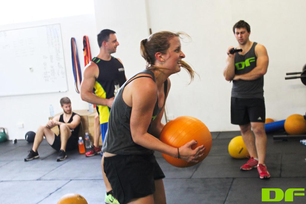 Personal-Trainer-Brisbane-Drive-Fitness-Team-Workout-176.jpg