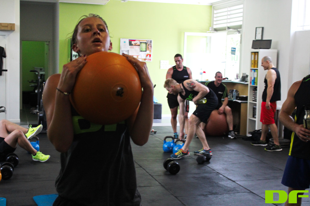 Personal-Trainer-Brisbane-Drive-Fitness-Team-Workout-178.jpg