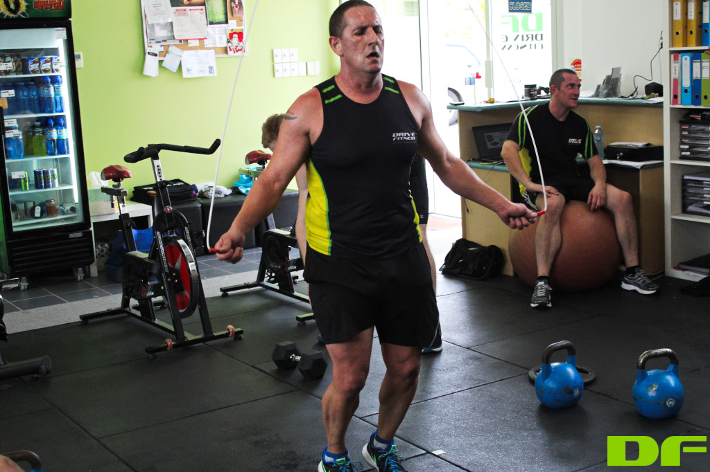 Personal-Trainer-Brisbane-Drive-Fitness-Team-Workout-179.jpg