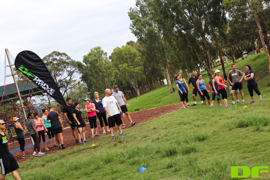 Drive-Fitness-Boot-Camp-Brisbane-2014-2.jpg