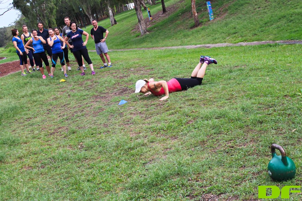 Drive-Fitness-Boot-Camp-Brisbane-2014-3.jpg