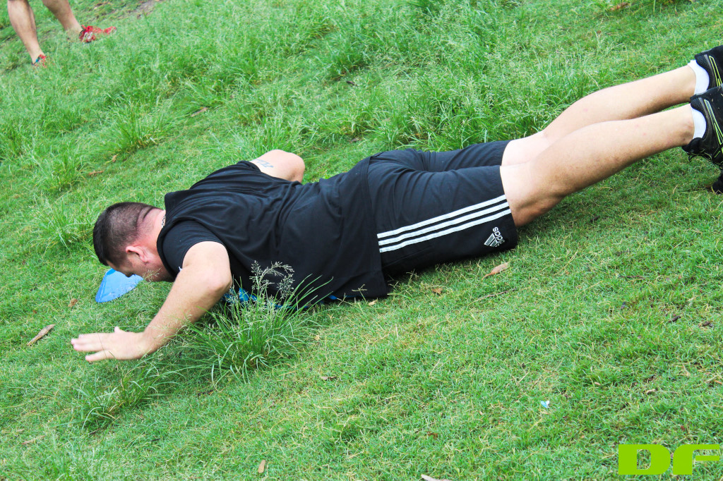 Drive-Fitness-Boot-Camp-Brisbane-2014-4.jpg