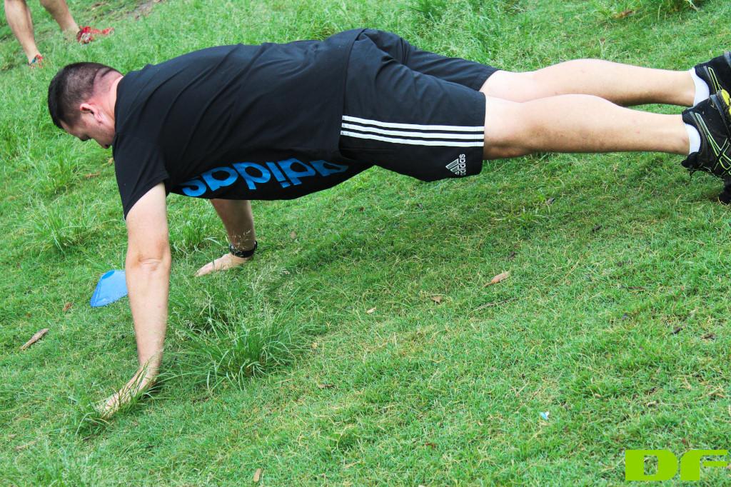 Drive-Fitness-Boot-Camp-Brisbane-2014-5.jpg