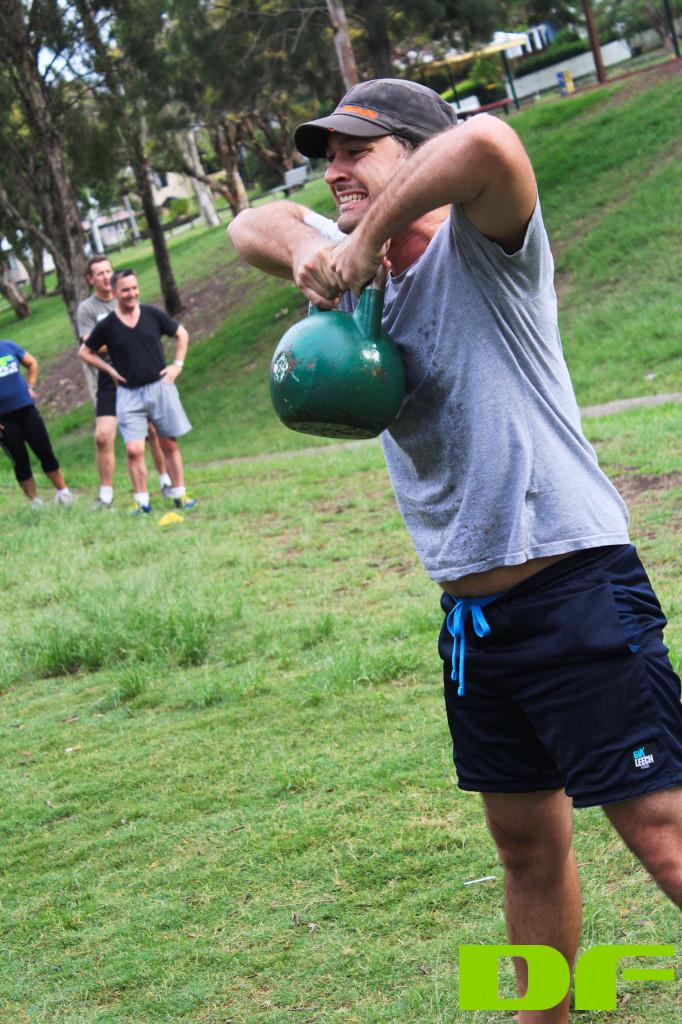 Drive-Fitness-Boot-Camp-Brisbane-2014-8.jpg