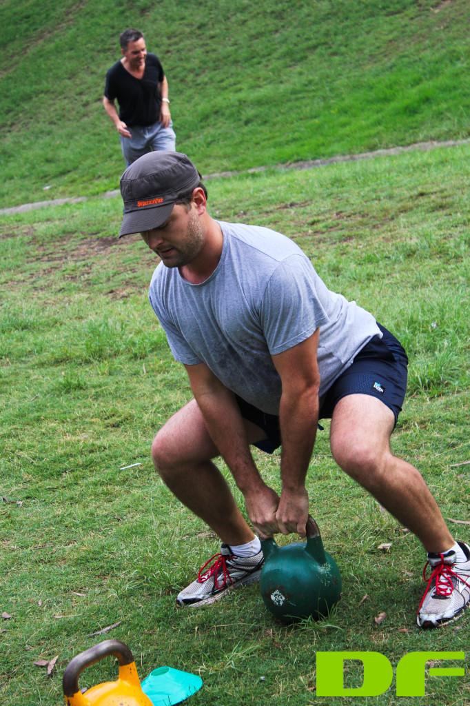 Drive-Fitness-Boot-Camp-Brisbane-2014-9.jpg