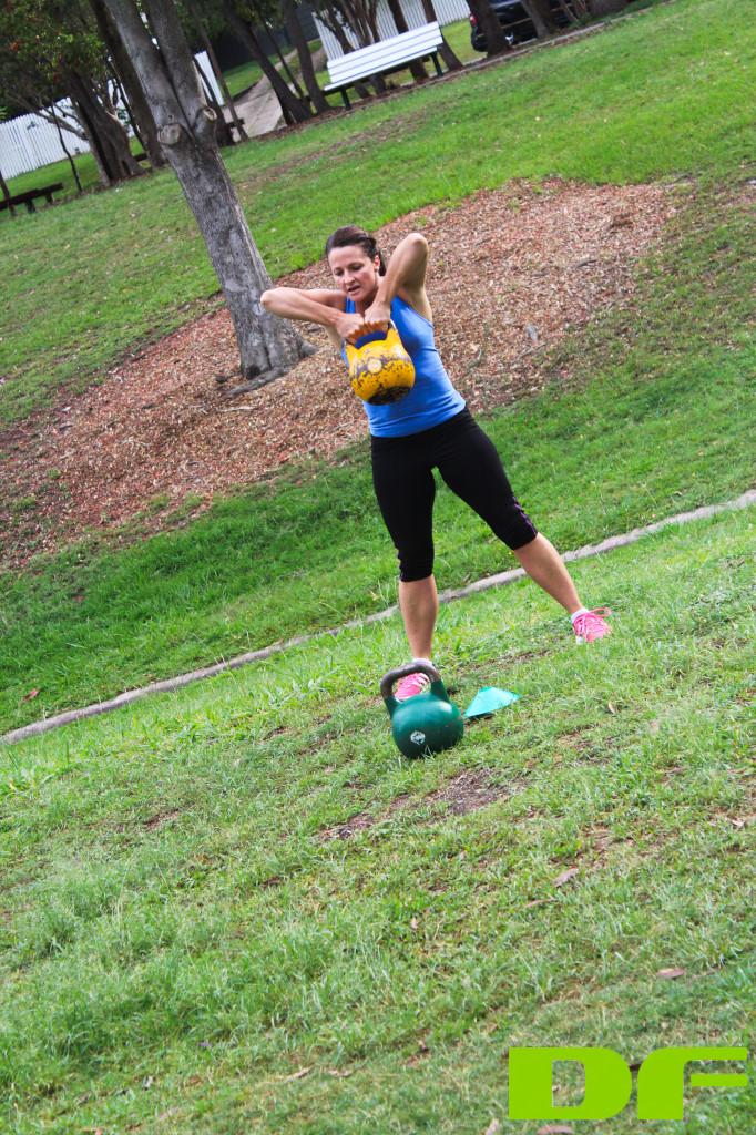 Drive-Fitness-Boot-Camp-Brisbane-2014-10.jpg
